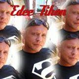 Edijs Tihon
