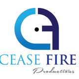 Cease Fire Productions