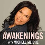 Ping Li -- Awakening: Fulfilling Your Soul's Purpose On Earth