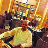 Mohamad Gamal