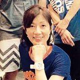 Yumi Nagata