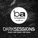 Dark Sessions Podcast #5 [PDC5] : Vitor Saguanza