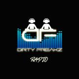 DirtyFreakz
