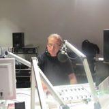 Herr Ebu Broadcasting
