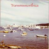 TransmissionIbiza