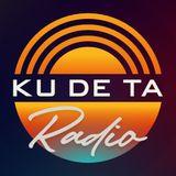 KU DE TA RADIO SHOW