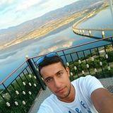Tsakalos Kostas