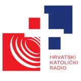 Hrvatska katolička mreža
