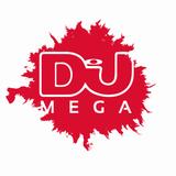 Dj Mega - Riddim Ryde show - Throwback thursday mix - Oct 22,2011 - Dj Mega on fixation radio 2011