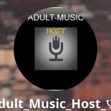 Adult_Music_Host_♆_