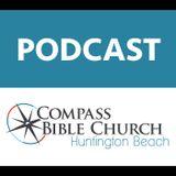 Compass HB Audio