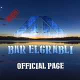 Bar Elgrabli Official