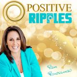 Positive Ripples