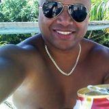 Josue Graciano
