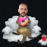 DJ-Tal Mor