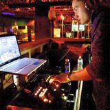 DJ Jack Norman