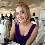 Julia Canella