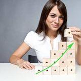 Short Term Commercial Loans