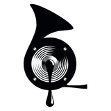 "EPISODE #2 ""Lo-Ki DJ set - Electro Swing Mix (June 2014)"""