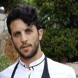 Tamir Abu Salah
