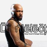 DJ Ntelect
