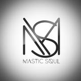 Mastic Soul