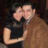 Mostafa Mohamed Hassaan