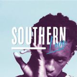 SouthernLoveAus