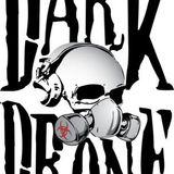 DarkDrone