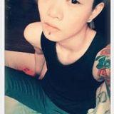 Ac Zheng