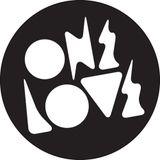 Onelove Radio