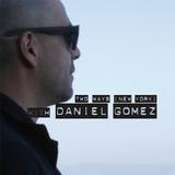 DJ Daniel Gomez