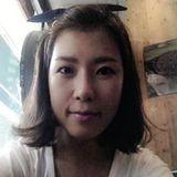 Eun Young Song