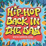 hiphopbackintheday_