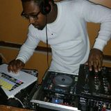 dj truth soulful house mix