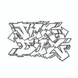 JaX DaX