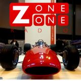 #LondonGP - Motor Sport Hall of Fame Awards 2014 -- @z1radio @Motor_Sport @eddstrawF1