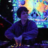 DJ Plech