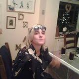 Stacey Newnham