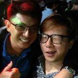 Binglin Tan