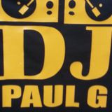 djpaulg88
