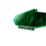 MuzikRadioShow