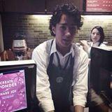 Nozomi Yofu