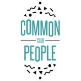 Common People Club
