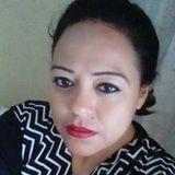 Joselin Guadalupe Barrera