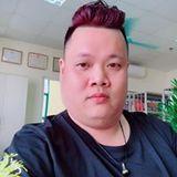 Nguyễn Mạnh Hưng