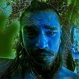 Dream Vortex (Psy-Ambient DJ Mix 2018) 85- 120 BPM