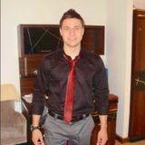 Ahmed Zorlak