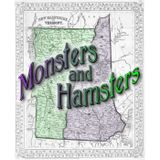 Monsters and Hamsters
