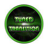 Stamina DnB-Tuned Transition-128mp3